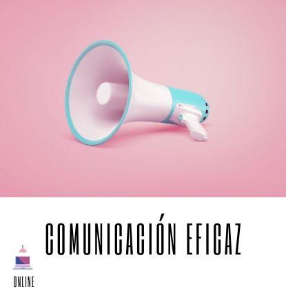 ONLINE COMUNICACIÓN EFICAZ INSTITUTO GESTIÓN DEL CAMBIO IMM HCMBOK